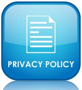 Privacy Policy DAB Stained Glass